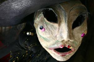mama-mask-web